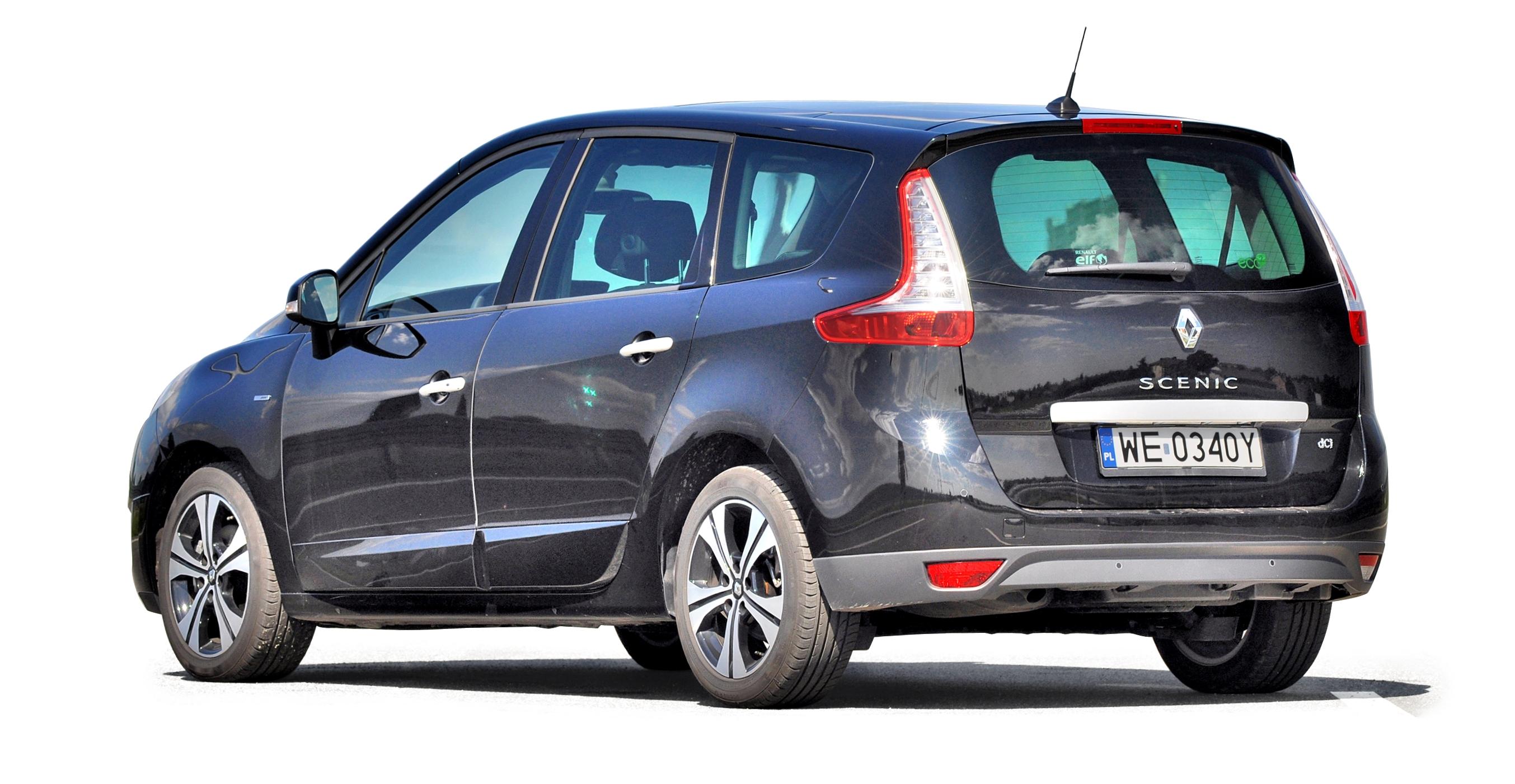 Renault-Scenic-III_2