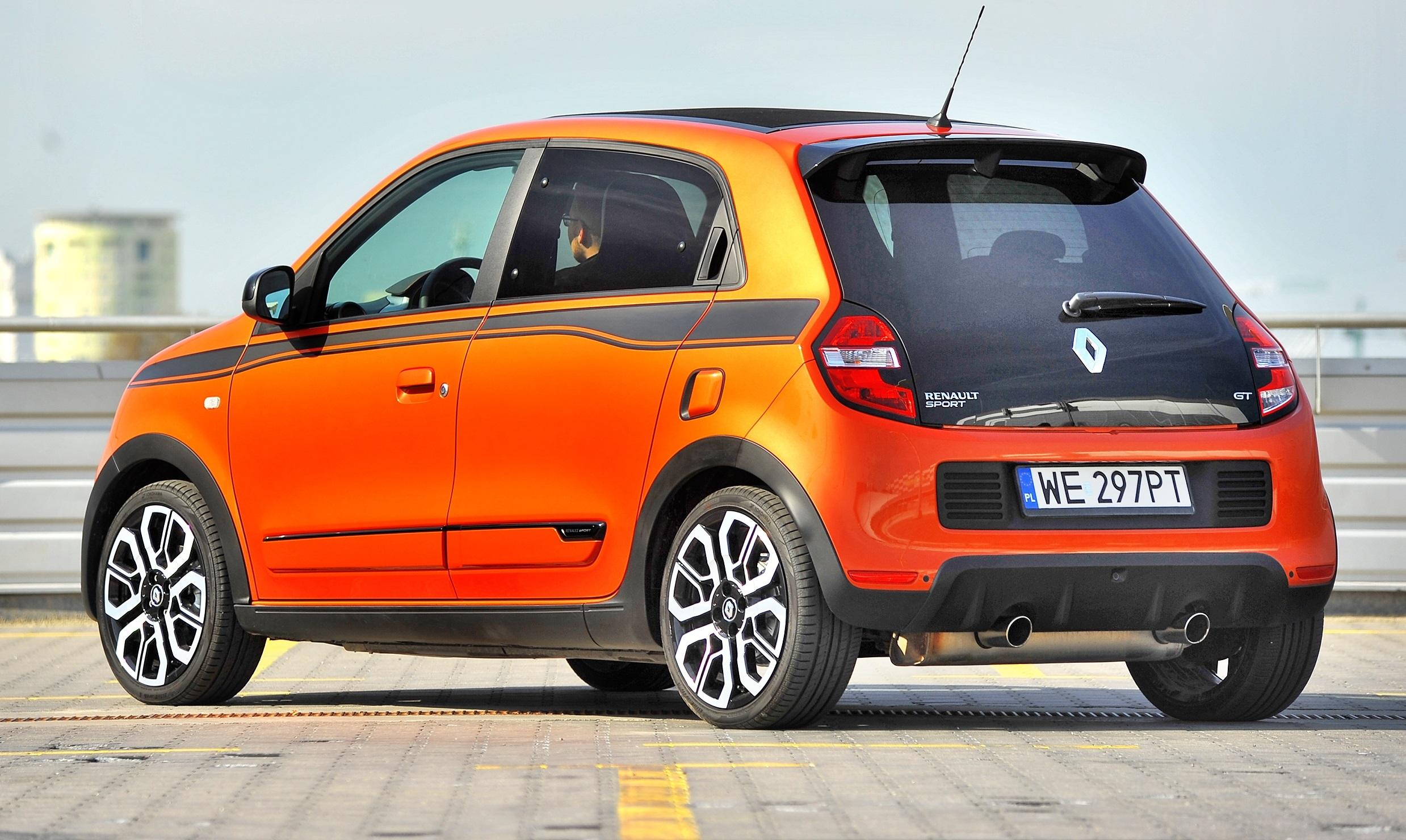 Renault-Twingo-III_5