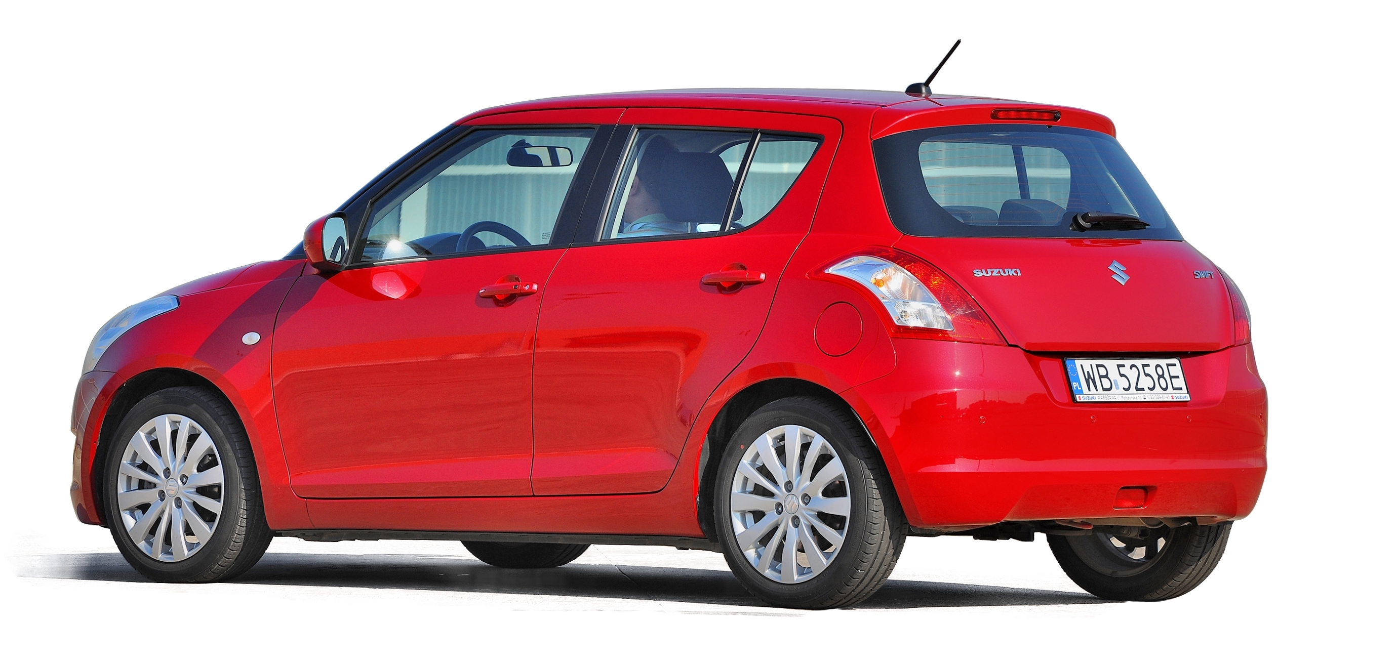 Suzuki-Swift-V_2