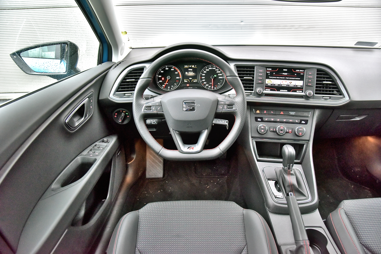 Seat-Leon-III_3
