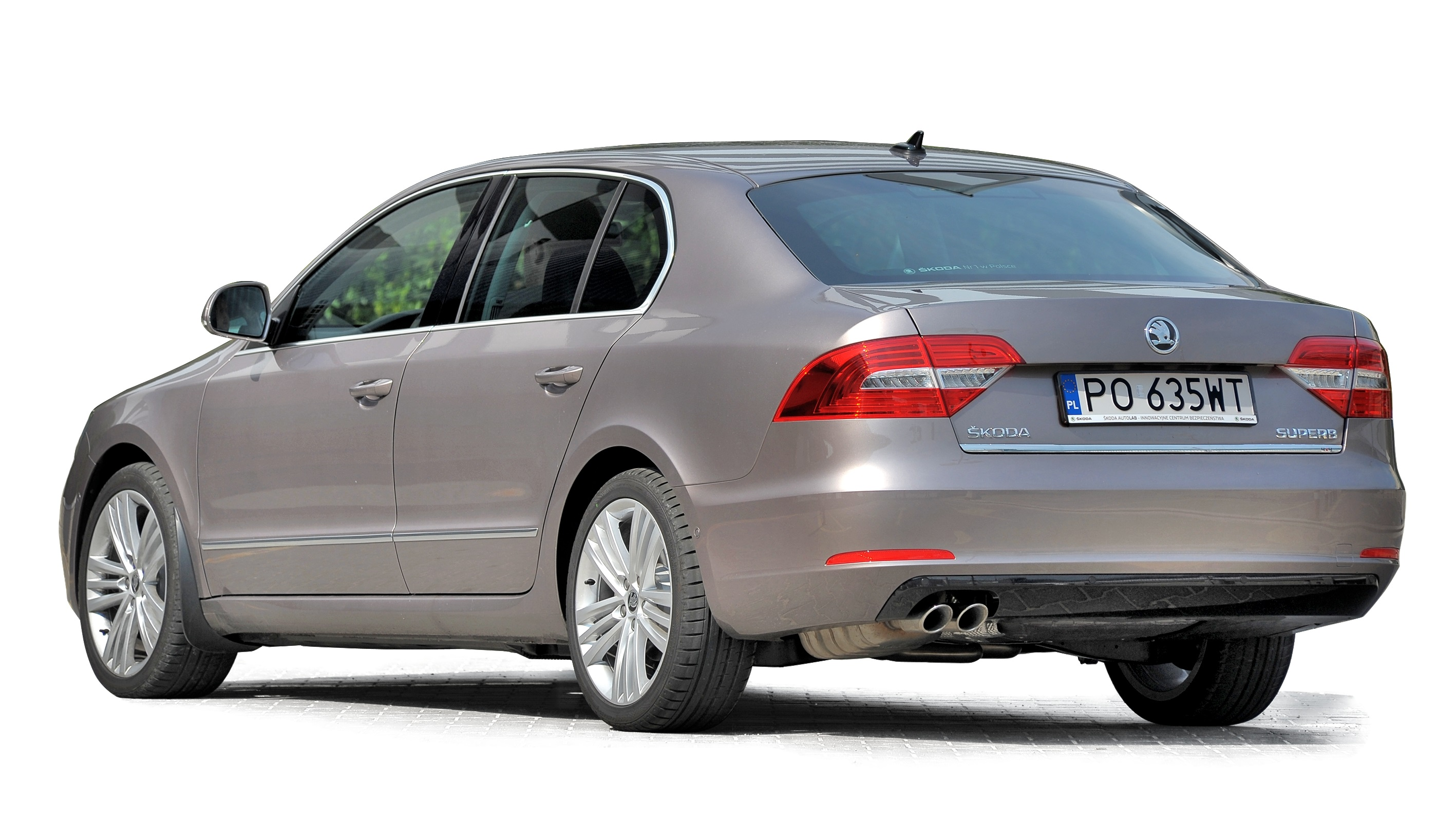 Skoda-Superb-II_2