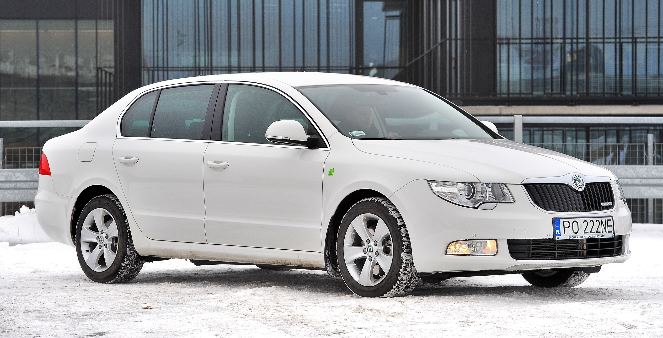 Skoda-Superb-II_4