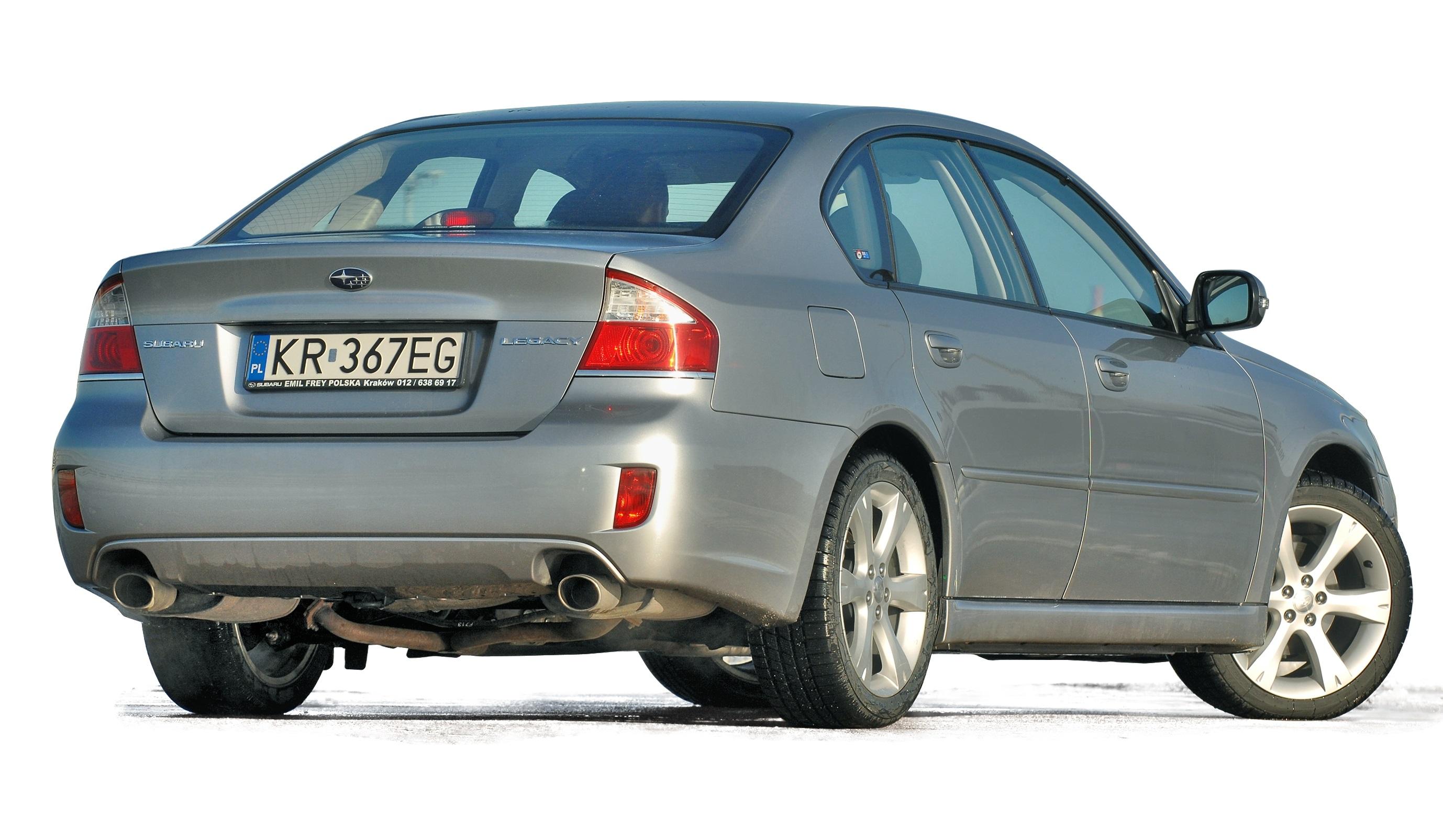 Subaru-Legacy-IV_2