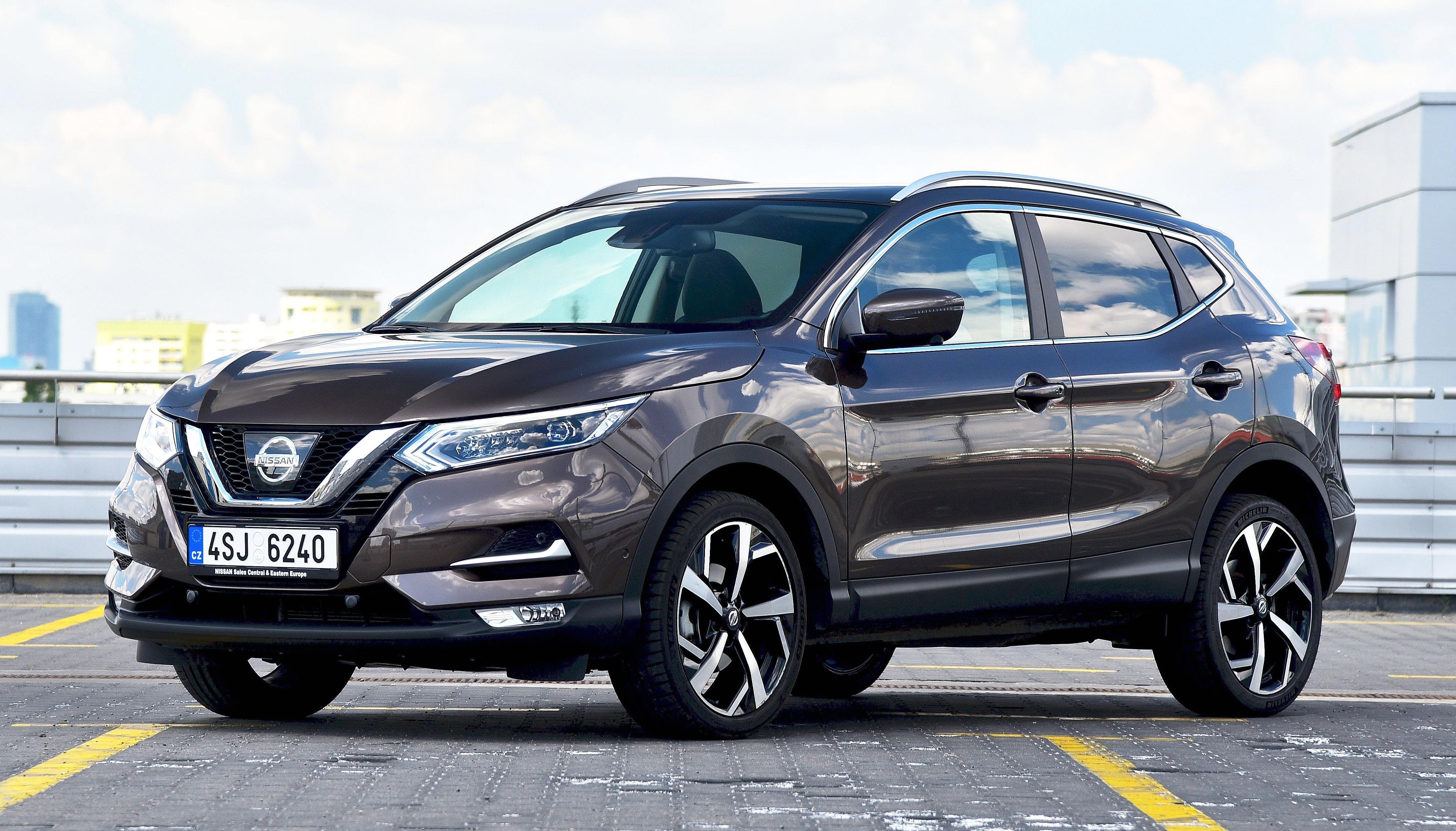 Nissan-Qashqai-II_8