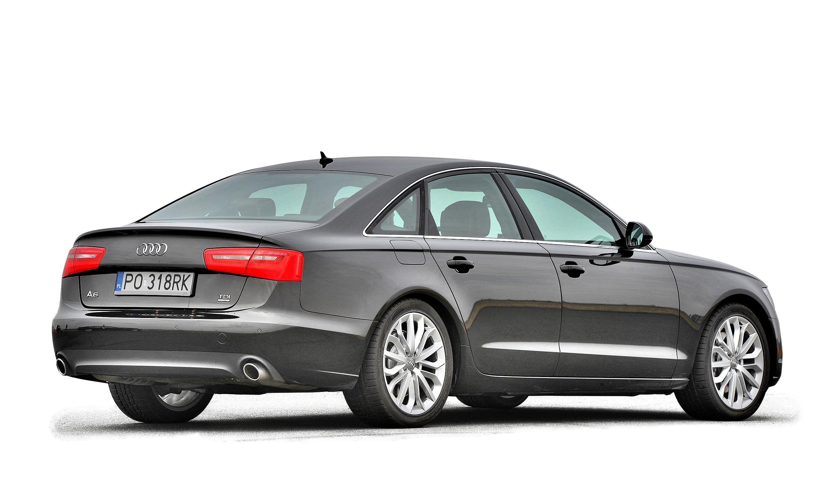 Audi-A6-C7_2