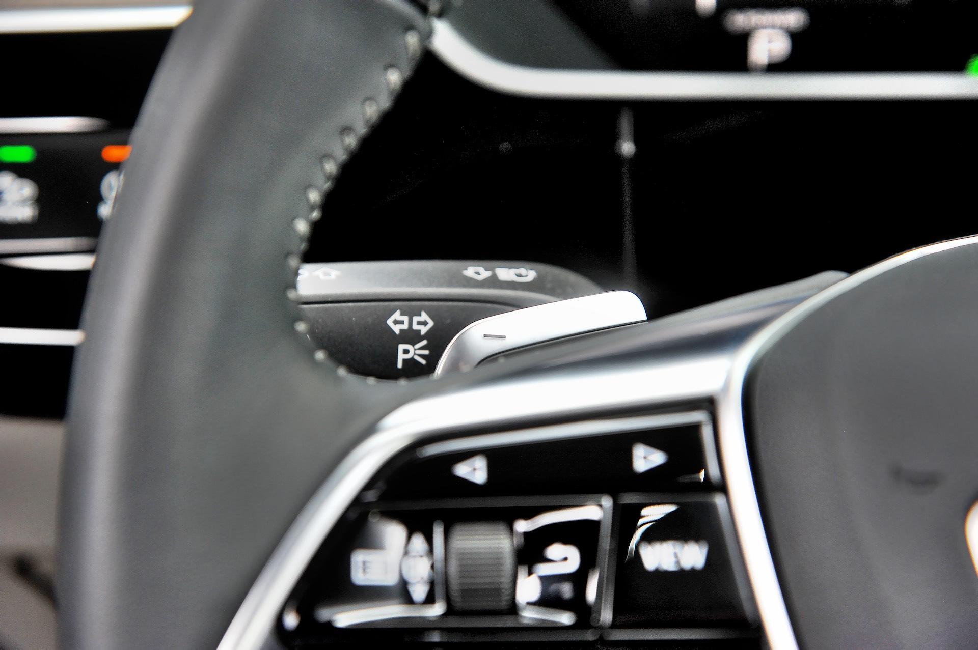 Audi_e-tron_14