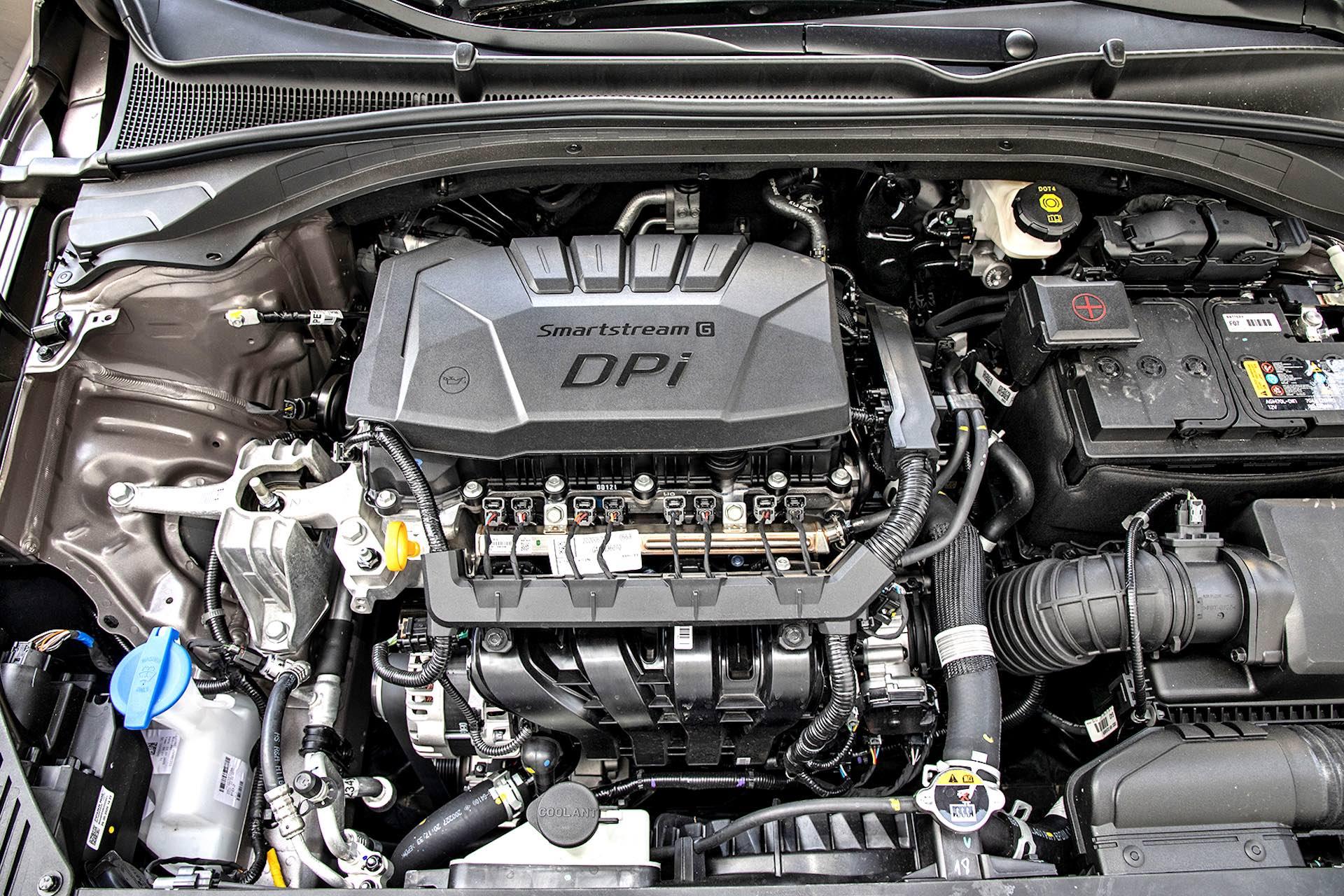 Hyundai i30_1.5 DPI_012