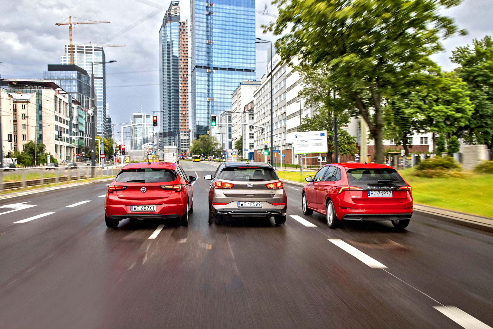 Hyundai i30_Opel Astra_Skoda Scala__tyly
