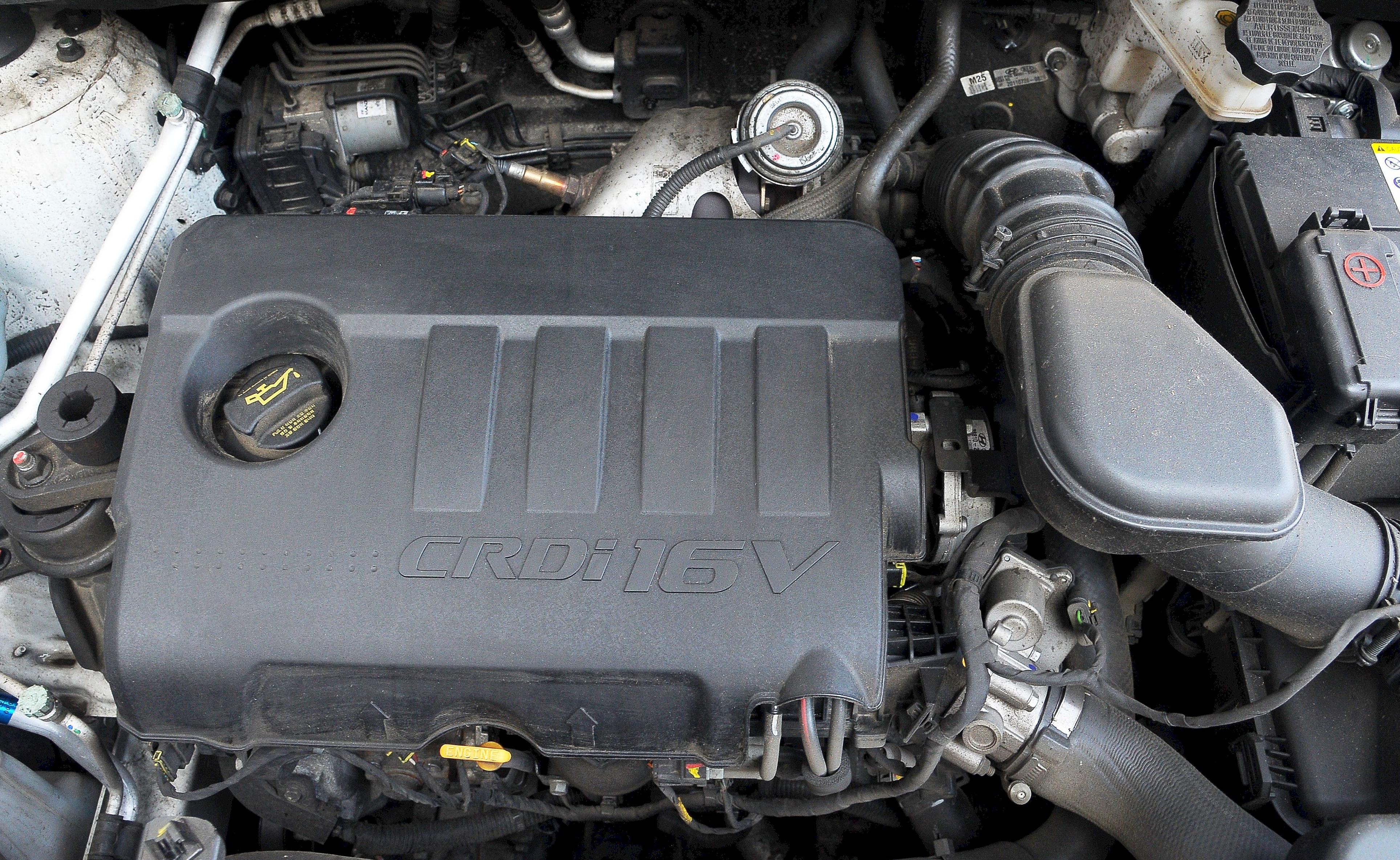 Hyundai-ix35_5