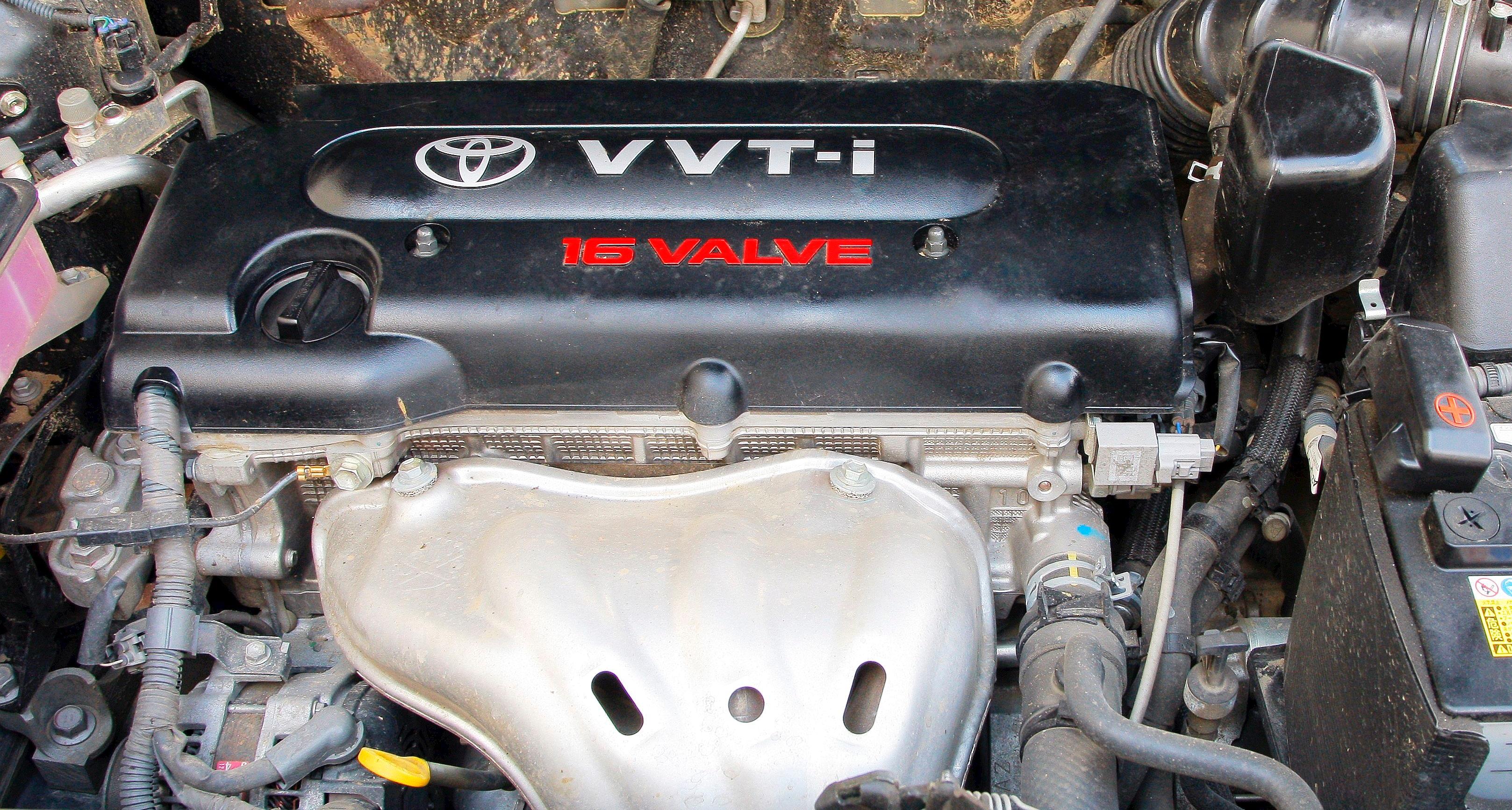 Toyota-RAV4-III_6